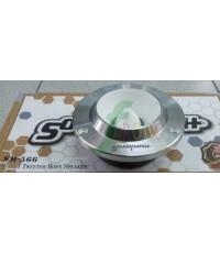 Sound Match  SM-566