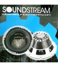 SOUNDSTREAM  SW-10S4