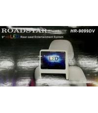 ROADSTAR HR-9099DV