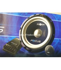 ACZON FOCUS AF680