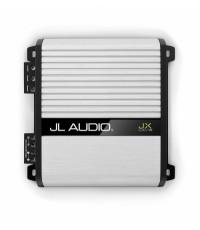 JL  JX-500.1D