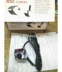 MXL Camera (เจาะเหลี่ยม)