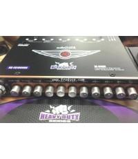 Audio QUART  AQ-EQ1000HD