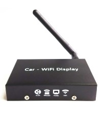 Car Wi-Fi   Mirabox (1 เสา)
