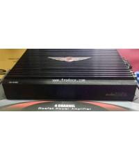 Audio Quart   AQ-S460