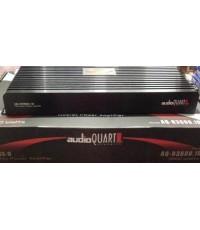 Audio Quart   AQ-R3600.1D