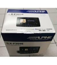 Alpine  iLX-F309E