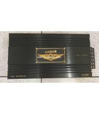 Audio Quart AQ-PA400.4D