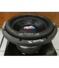 FORMULA-X  FX-10K2