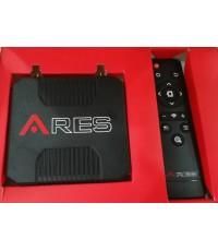 ARES รุ่น MATRIX  mkII (กล่อง WIFI )