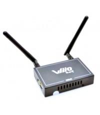 Wiio  W5 (Car Wifi Display)