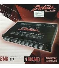 BOSTWICK BMK-5.2