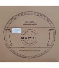 Bostwick BSW-11T (ซับยางอะไหล่)