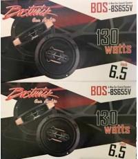 BOSTWICK BOS-BS655V