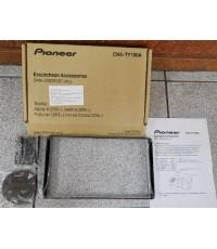 Pioneer CNS-TY100A (หน้ากกาสำหรับ PIONEER DMH-ZS8250BT )