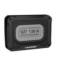 BLAUPUNKT GTR 130A