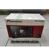 Pioneer DMH-Z5350BT (ปี2020)