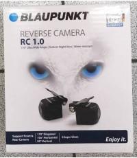 BLAUPUNKT RC 1.0