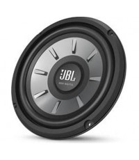 JBL STAGE 810 (ซับขนาด 8นิ้ว)
