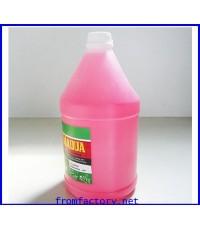 น้ำยาขจัดสิ่งสกปรก มาดัวสูตรใหม่ น้ำยาล้างทำความสะอาดเครื่องสุขภัณฑ์ 100(CPM001)