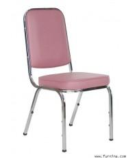 เก้าอี้จัดเลี้ยง รุ่น CM-013