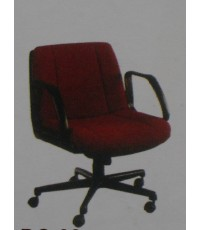 SP-03  เก้าอี้ทำงาน  61*65*84  ซม.