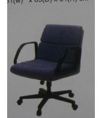 SP-06  เก้าอี้ทำงาน  61*65*84  ซม.