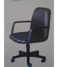 SP-19  เก้าอี้ทำงาน  54*54*81  ซม.