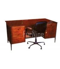 โต๊ะทำงานระดับ 7-9