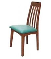 เก้าอี้ ซัน ไม้สัก (สีพ่น+350)