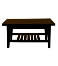 โต๊ะกลาง LT001