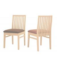 เก้าอี้  รุ่น RV001