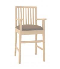 เก้าอี้เสริมเด็ก RV001