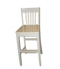 เก้าอี้ CW001