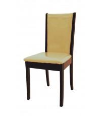 เก้าอี้สีครีม (C3)