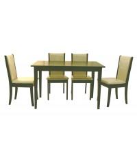 ชุดโต๊ะอาหาร ST 03