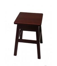 CB เก้าอี้หน้าไม้