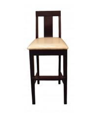 เก้าอี้บาร์ C2