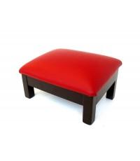 เก้าอี้นั่งกราบพระ (ไหว้จ้าว)