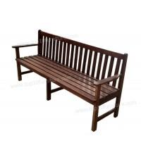 เก้าอี้สนาม ไม้