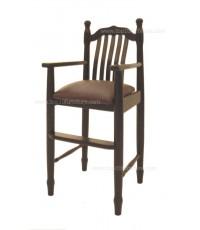 เก้าอี้เสริมเด็ก BC002