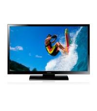 PLASMA TV SAMSUNG 43 นิ้ว รุ่น 43F4000AR ราคาพิเศษ 12,XXXบาท futuresound2535.com