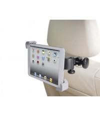 Avantree Car Headrest Tablet Holder Gibbon AVT-910