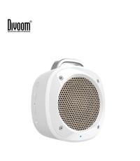 Divoom Airbeat 10 สีขาว