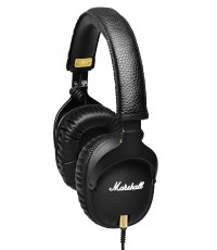 Marshall Monitor (Black)