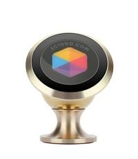 Pisen Magnetic Phone Holder