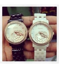 นาฬิกา Channel