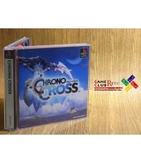 CronoCross