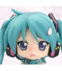 Nendoroid Lucky Star Miku Kagami