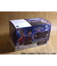 PSP 3000 Winning Eleven 2010